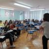 01_08-Santos-Anjos-Professores-3.jpg