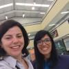04_09-Feira-de-Profissoes-Paulistana-5.jpg