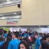 04_09-Feira-de-Profissoes-Paulistana-7.jpg