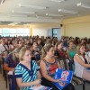 Agostiniano-Professores-20_01_15-1.jpg