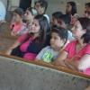 CAVY-Pais-e-alunos-6-ano-27_01_15-4.jpg