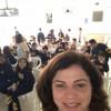 CNE-Redes-sociais-alunos-NOVO-1.jpg
