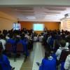 Colegio-Agostiniano-12_08_2015-3.jpg