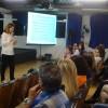 Colegio-Guilherme-19_03_15-2.jpg