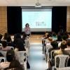 Colegio-JMJ--13.jpg