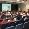 Colegio-Santo-Ivo-alunos-04_09_2014-1.jpg