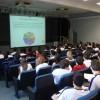 Colegio-Santo-Ivo-alunos-04_09_2014-2.jpg