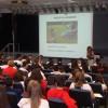 Colegio-Santo-Ivo-alunos-04_09_2014-3.jpg