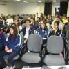 Colegio-Stagium-Escolha-profissional-02_10_2014-2.jpg