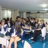 Colegio-Wellington-alunos-27_08_2014-1.jpg