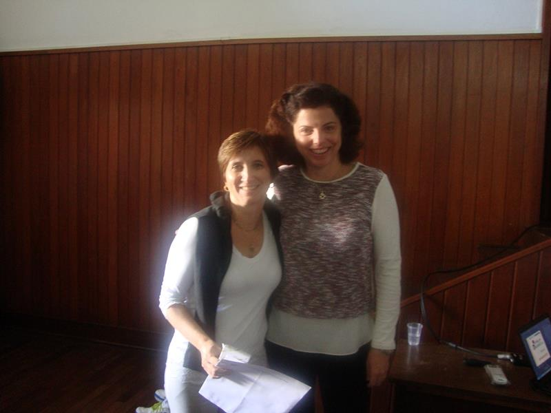 Instituto Beatissima  Virgem Maria: Escolha Profissional: Projeto de Vida