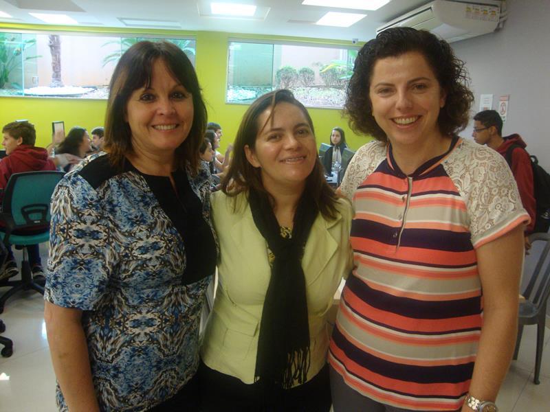 Colégio Adventista Santo André - Escolha Profissional: Prepare-se para faculdade