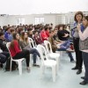 Escola-Gracinha-Jornada-Profisisonal-10_06_2014-1.jpg
