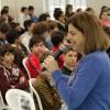 Escola-Gracinha-Jornada-Profisisonal-10_06_2014-5.jpg