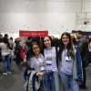 Feira-de-profisses-CASA-09-06-96.jpg