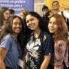 JS.-SP-cataguases-feira-de-profisses-2019-25.jpg