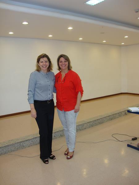 Colégio Mercedário - Escola de Pais: Preparados para as mudanças?