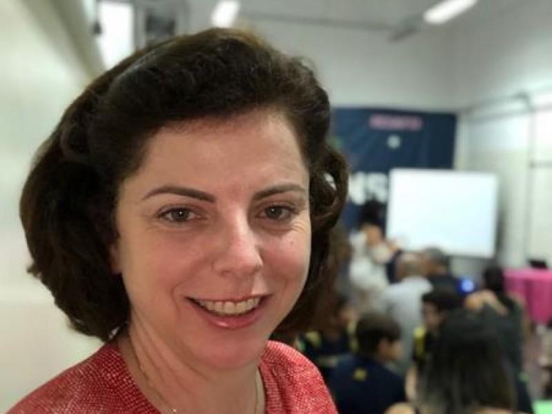 Instituto Educacional Piritubano - Escola de Pais: Preparados para mudanças?