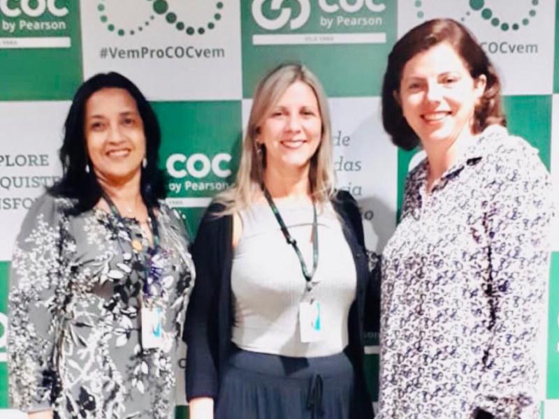 Colégio COC Vila Yara: Escola de Pais: Redes Sociais: Riscos e Vícios Como orientar nossos filhos e alunos sobre o uso das redes sociais